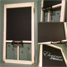 Flat Screen, Diy Projects, Elegant, Classy, Flatscreen, Handmade Crafts, Chic