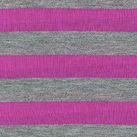 Super Stripe Rayon Jersey -- Printed Jersey Archives - Gorgeous FabricsGorgeous Fabrics