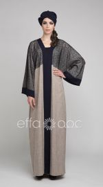 Effa Fashion | Abaya designs and ready to wear collections from Effa - Dubai, UAE