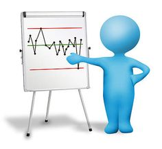Lean six sigma in healthcare case studies