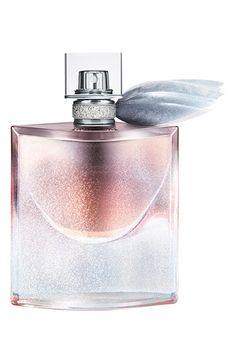 Lancôme 'La Vie est Belle' Glitter Eau de Parfum available at #Nordstrom