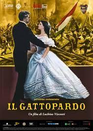Il gattopardo [Vídeo-DVD] / Luchino Visconti