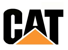 Cat Coaching Courses - Find the best training institutes offering cat-coaching courses. Get trained & certified by the top institutes and coaching classes listed on Hunarr.