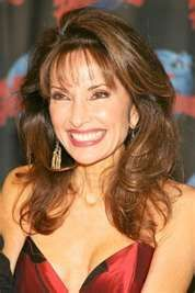 La Lucci on Pinterest | Susan Lucci, Lucci and My Children
