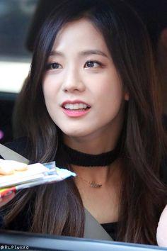 BLACKPINK - Kim JiSoo 김지수