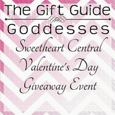 Fancyhunny's Fab Finds: Primitive Gypsy's Valentines Day Giveaway!