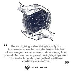 Swan Quotes, Teal Swan, Motivationalquotes, Quote Of The Day, Spirituality, Motivation Inspiration, Witch, Feels, Recipes