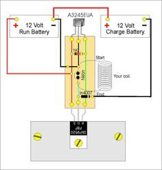 electricity power saver for home application circuit diagram energy saver copier resultado de imagem para keppe motor