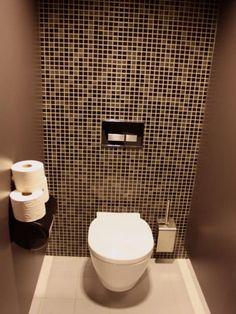 Кроме того, еще один «подводный камень», который необходимо учитывать, разрабатывая дизайн туалета в квартире или собственном доме  это наличие