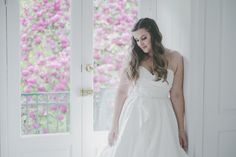 LOG CABIN MONBULK WEDDING | PHOTOGRAPHY BY LOVE IS SWEET PHOTOGRAPHY
