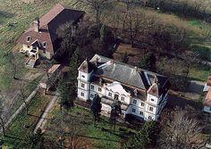 Odescalchi család – Wikipédia