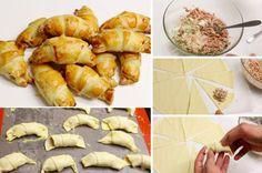 Chorizo, Mousse, Pretzel Bites, Shrimp, Brunch, Dairy, Cheese, Meat, Food