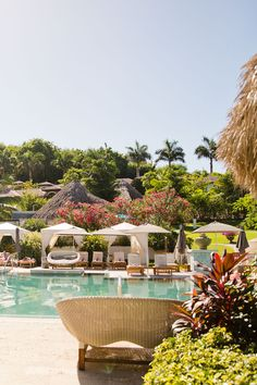 Grenada Resorts/This blog explains Where to Go and What to Do in Grenada