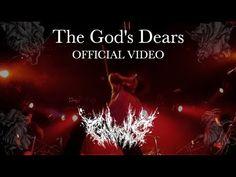 Video Japanese, Osaka, God, Music, Movies, Movie Posters, Dios, Musica, Musik