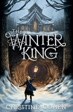 Fantasy Book Covers, Book Cover Art, Fantasy Books, Book Cover Design, Book Design, Fantasy Fiction, Ux Design, Books Art, Cool Books