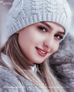 Top 10 Most Beautiful Eyes Female Celebrities - WondersList