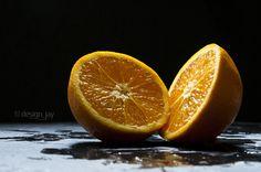 orange still life photography - Google Search