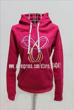 TNA sweater 38.00$ Hoodies, Sweatshirts, Discount Designer, What To Wear, Cool Outfits, Comfy, My Style, Casual, Hoodie