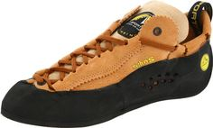 Looking for La Sportiva Mythos Climbing Shoe - Men's ? Check out our picks for the La Sportiva Mythos Climbing Shoe - Men's from the popular stores - all in one. Climbing Outfits, Rock Climbing Shoes, Climbing Clothes, Cute Hiking Outfit, Summer Hiking Outfit, Best Hiking Shoes, Hiking Pants, Hiking Gear, Boots Online