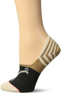 2ecd651482359b Mens Core Compression Ankle Sleeve | cooking | Pinterest