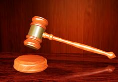 Tax Court allows medical deduction for alternative treatment