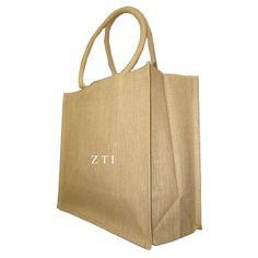 7 Best Jute Designer Bag Images Bag Making Couture Bags Designer