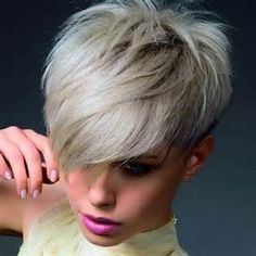 haircut short styles 21 stylish pixie haircuts hairstyles for and 4529 | a3ccb12caf00f4529c3aacd3fecc84a7