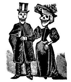 """José Guadalupe Posada fue un pintor y caricaturista mexicano famoso por sus ilustraciones de calaveras y litografías inspiradas en crímenes y folclor mexicano. Diego Rivera lo citó como una de sus influencias artísticas y lo llamó: """"El prototipo del artista del pueblo""""."""