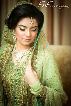 Like FnF photography on facebook! South Asian Wedding Photographer