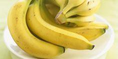 GLOBO OGGI – 20 cose die accadono al nostro corpo quando mangiamo una banana!