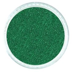 Emerald Green Extra Fine Glitter Solvent Resistant Glitter from Glitties Nail Art Online Store Bulk Glitter, Extra Fine Glitter, Green Glitter, Cosmetic Grade Glitter, Arts And Crafts Projects, Beautiful Nail Art, Art Online, Emerald Green, Favorite Color