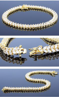 Aliexpress.com : Buy New Arrival Horse Shoes Shape Women Drop Earring 18K Gold Plated Lead Free Brass Low Cadmium AAA Quality Cubic Zircon 142 Pieces from Reliable earrings horse suppliers on ASM Fashion Jewelry
