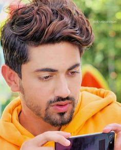 #Zain Imam ❤❤❤ Zain Imam Instagram, Boys Dps, Tashan E Ishq, Hijab Cartoon, Actors Images, Cute Actors, Bollywood Celebrities, Best Couple, David Beckham