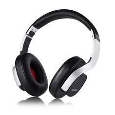 39.99$  Buy here - https://alitems.com/g/1e8d114494b01f4c715516525dc3e8/?i=5&ulp=https%3A%2F%2Fwww.aliexpress.com%2Fitem%2FAusdom-M08-CSR-Bluetooth-Headset-V4-0-EDR-Headband-Foldable-On-Ear-Headphones-for-Hip-Hop%2F32712832607.html - Ausdom M08 CSR Headphone Wireless Headphone Bluetooth V4.0+EDR Headband Foldable On Ear Hip-Hop Earphone free shipping