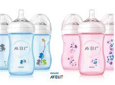 #PhilipsAVENT #BottleFeeding http://www.avent.philips.com/