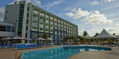 Sonesta Great Bay Beach Resort & Casino | CheapCaribbean.com - St. Maarten - all inclusive - adults only