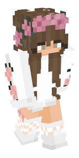 Trending Minecraft Skins - NameMC | Minecraft skins