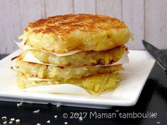 Lasagna, Sandwiches, Veggies, Breakfast, Ethnic Recipes, Food, Dubai, Cooking Recipes, Flat Cakes
