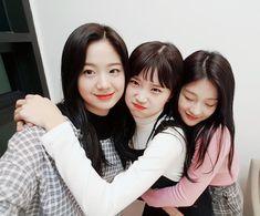 Ulzzang Couple, Ulzzang Girl, South Korean Girls, Korean Girl Groups, Besties, Bff, Bestfriends, Korean Best Friends, Girl Korea