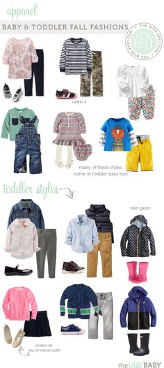 120 Best Stylish Babes Images Toddler Girls Little Girl Fashion