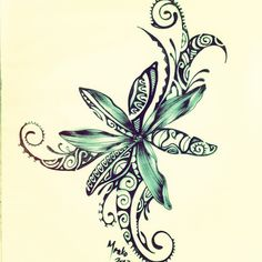 flower more flower tribal tattoo pol tattoos k& ideas maori flower Hawaiianisches Tattoo, Samoan Tattoo, Cover Tattoo, Tattoo Drawings, Tribal Drawings, Foot Tattoos, Body Art Tattoos, New Tattoos, Sleeve Tattoos