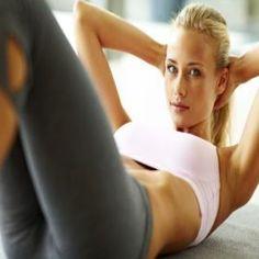 Best Lower Back Exercises For Women