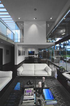 "luxuryrealestatelove: ""http://www.myvancouverproperty.ca/ """