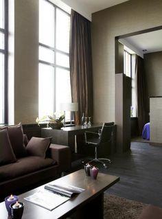 prachtige gordijnen more gordijnen met metamorphosis windows shades ...