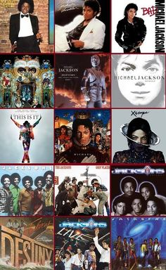 Japan to re-release the whole MJ discography on August 3 http://www.mjvibe.com/japan-to-re-release-the-whole-mj-discography-on-august-3/