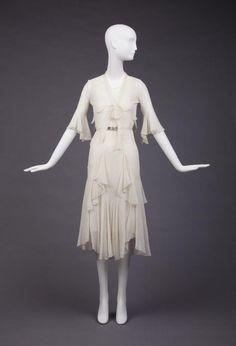 OMG that dress! : Photo