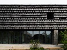 전쟁과 여성인권박물관 : WISE Architecture
