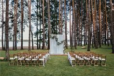 Wedding ceremony decoration ideas | fabmood.com 1 - Fab Mood | Wedding Colours, Wedding Themes, Wedding colour palettes