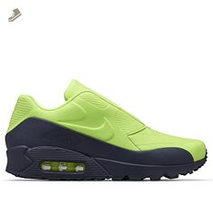 2ac3ee8688d2f5 14 Best air max mid new style airmaxcheap4sale images   Cheap nike ...