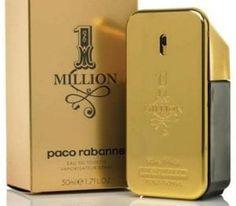 Best Perfume For Men, Best Fragrance For Men, Best Fragrances, Perfume And Cologne, Men's Cologne, Big Pores, Long Lasting Perfume, Many Men, Parfum Spray